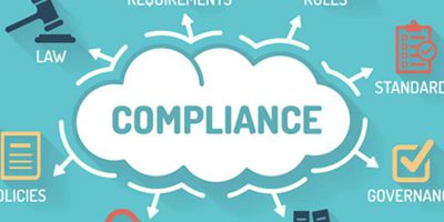 3compliance Img