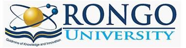 U7 Rongo